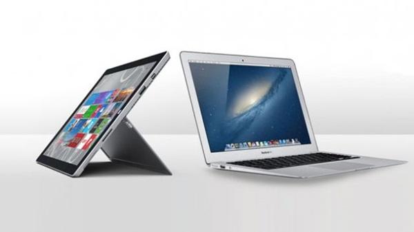 macbook-hay-microsoft-surface-duoc-nguoi-dung-ua-chuong-hon