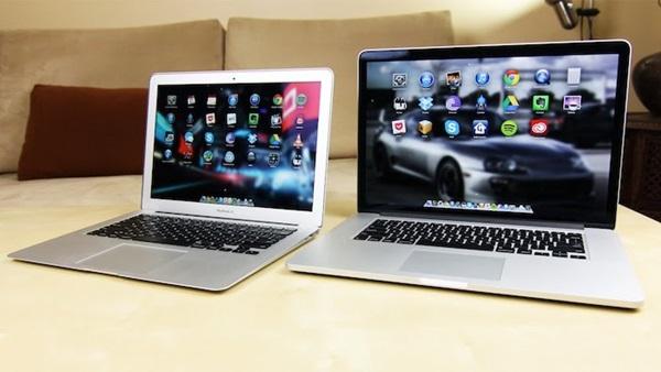 so-sanh-su-khac-nhau-giua-macbook-pro-va-macbook-air-1