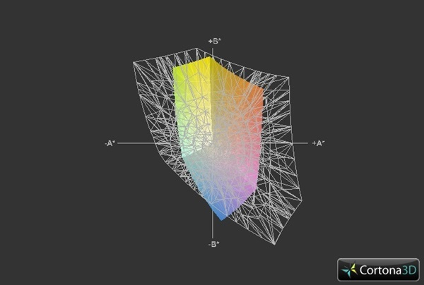 tong-quan-ve-chiec-surface-pro-4-6