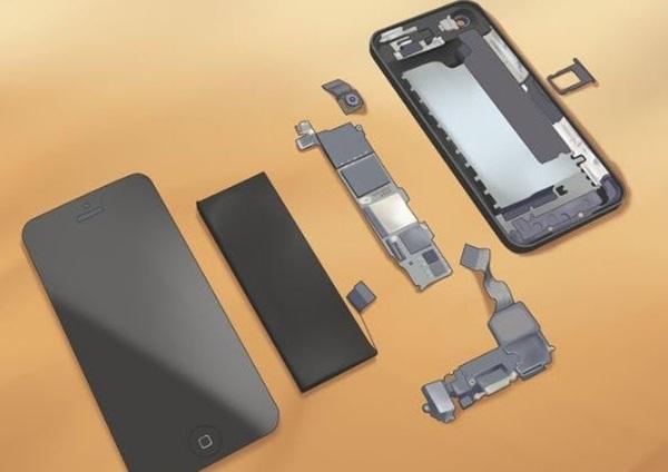 lam-gi-khi-iphone-bi-vao-nuoc-3
