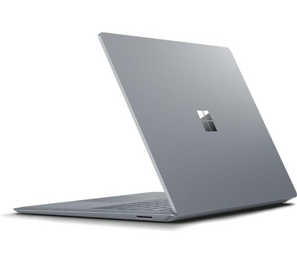 laptop-surface-va-nhung-uu-viet-cua-no