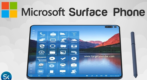 lieu-microsoft-co-ra-mat-thiet-bi-surface-phone-de-bat-kip-thoi-ki-smartphone-man-hinh-gap-dang-toi