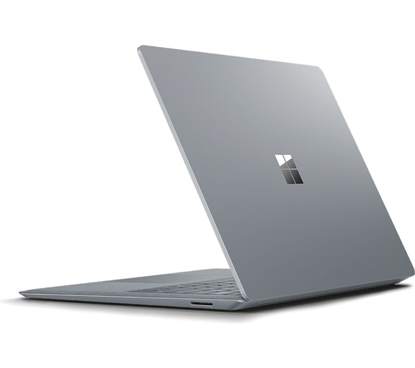 microsoft-surface-laptop-2-chiec-laptop-sanh-ngang-cung-macbook-air