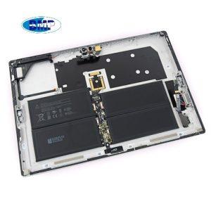 pin surface pro 5 tại bình minh phát