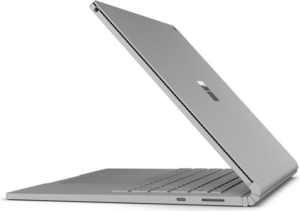 so-luoc-ve-2-chien-binh-cua-microsoft-surface-book-va-surface-pro-4