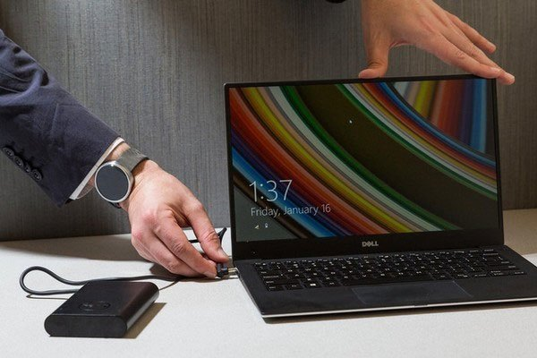 su-dung-pin-laptop-bi-phong-co-the-gay-no-5