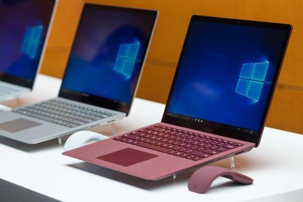 surface-book-surface-pro-surface-laptop-nen-lua-chon-san-pham-nao-cho-cong-viec-cua-ban-2