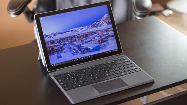 thay-vi-mua-1-chiec-laptop-moi-hay-chon-chiec-surface-pro-4-vi-nhung-ly-do-sau-day-4