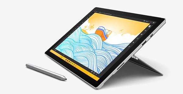 thay-vi-mua-1-chiec-laptop-moi-hay-chon-chiec-surface-pro-4-vi-nhung-ly-do-sau-day