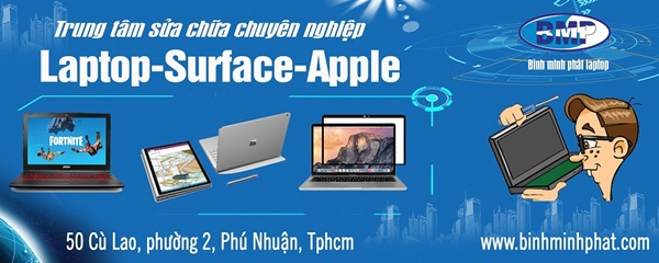 co-nen-sua-chua-surface-quan-12-tai-cong-ty-binh-minh-phat-1