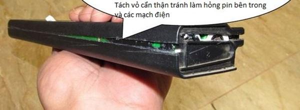 huong-dan-khoi-phuc-va-cai-thien-pin-laptop-bi-chai-8