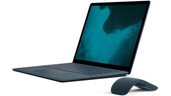 khi-chuyen-tu-macbook-sang-surface-laptop-can-biet-dieu-gi-2