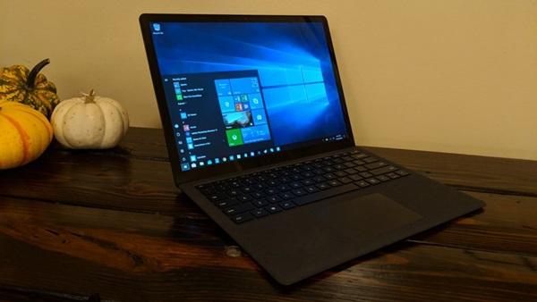 khi-chuyen-tu-macbook-sang-surface-laptop-can-biet-dieu-gi-3