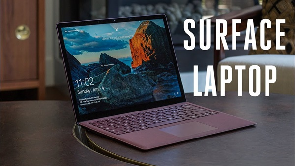 khi-chuyen-tu-macbook-sang-surface-laptop-can-biet-dieu-gi-4