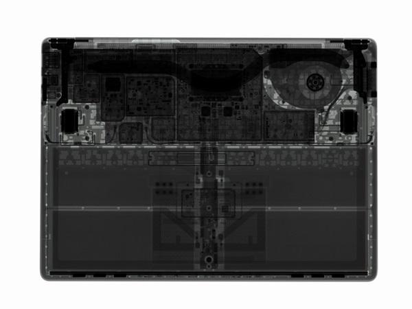kho-sua-chua-khuyet-diem-chet-nguoi-cua-surface-laptop-1