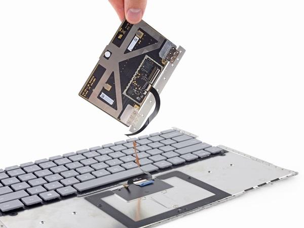 kho-sua-chua-khuyet-diem-chet-nguoi-cua-surface-laptop-11