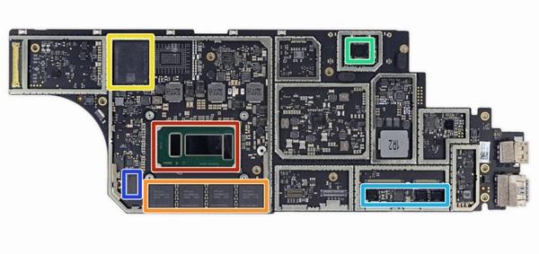kho-sua-chua-khuyet-diem-chet-nguoi-cua-surface-laptop-17