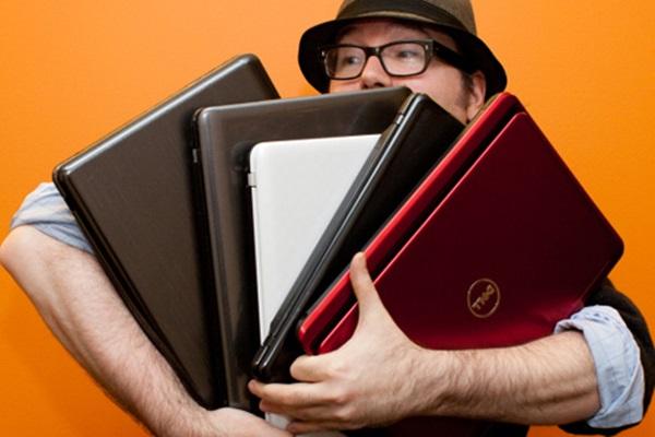 nhung-dieu-can-tranh-khi-mua-laptop-moi-2