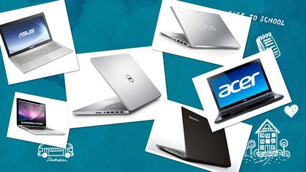 nhung-dieu-can-tranh-khi-mua-laptop-moi-3