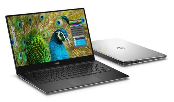 nhung-dieu-can-tranh-khi-mua-laptop-moi-5