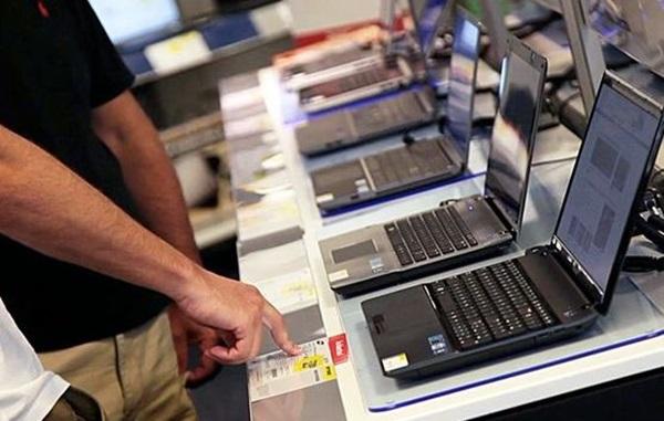 nhung-dieu-can-tranh-khi-mua-laptop-moi-6