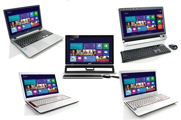 nhung-dieu-can-tranh-khi-mua-laptop-moi-7