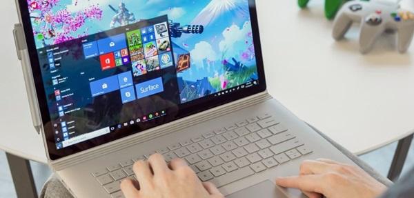 nhung-dieu-can-tranh-khi-mua-laptop-moi-8