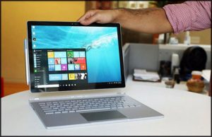nhung-dieu-can-tranh-khi-mua-laptop-moi-9