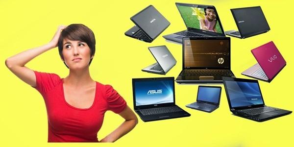 nhung-dieu-can-tranh-khi-mua-laptop-moi