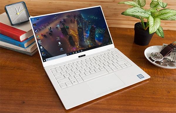 nhung-mau-laptop-tuyet-voi-danh-cho-lap-trinh-vien-3