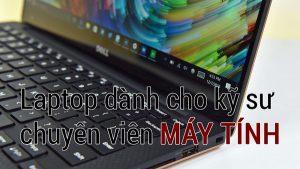 nhung-mau-laptop-tuyet-voi-danh-cho-lap-trinh-vien