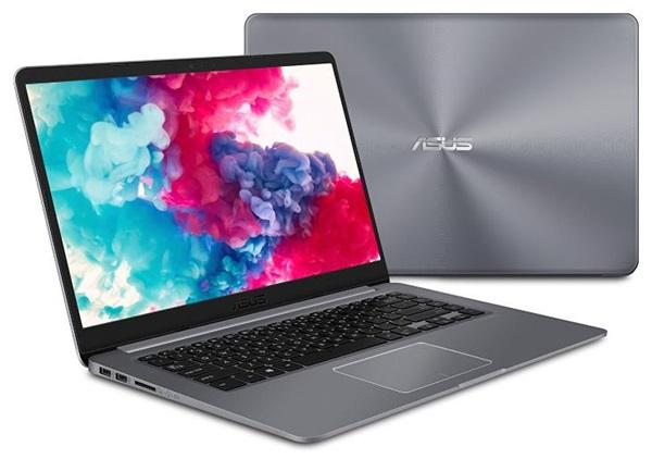 nhung-mau-laptop-tuyet-voi-danh-cho-lap-trinh-vien-4