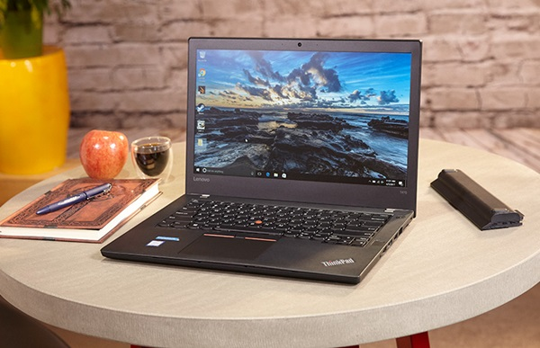nhung-mau-laptop-tuyet-voi-danh-cho-lap-trinh-vien-7