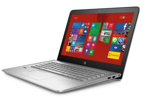 nhung-mau-laptop-tuyet-voi-danh-cho-lap-trinh-vien-8