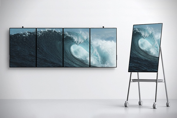 cung-nhin-lai-chang-duong-7-nam-cua-dong-may-microsoft-surface-11