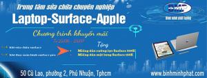 chuong-trinh-khuyen-mai-tri-an-khach-hang
