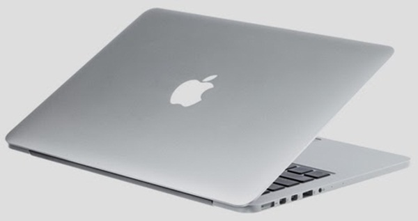 macbook-pro-co-the-phat-no-do-loi-pin-kiem-tra-xem-may-ban-co-bi-anh-huong-hay-khong-3