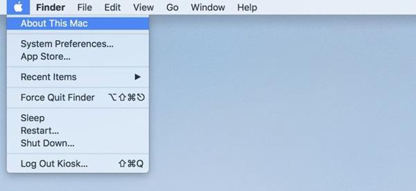 macbook-pro-co-the-phat-no-do-loi-pin-kiem-tra-xem-may-ban-co-bi-anh-huong-hay-khong