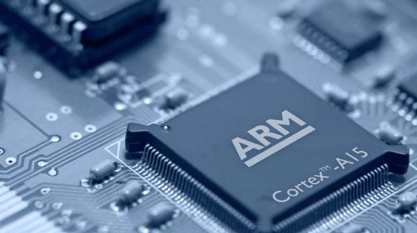 nhung-mau-surface-tiep-theo-cua-microsoft-se-khong-con-chip-intel-1