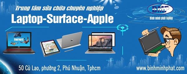 sua-loi-surface-book-treo-logo-o-dau-chat-luong-va-lay-lien-1