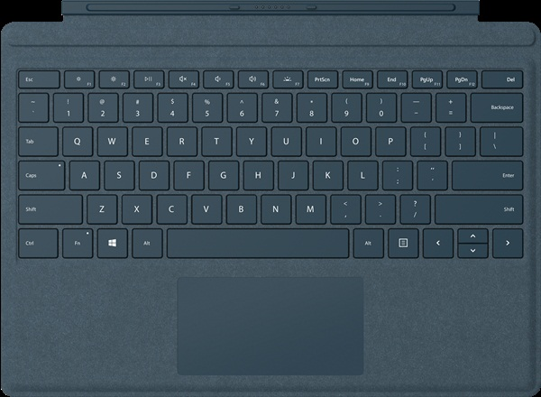 surface-pro-signature-type-cover-alcantara-co-dang-tui-tien-cua-ban