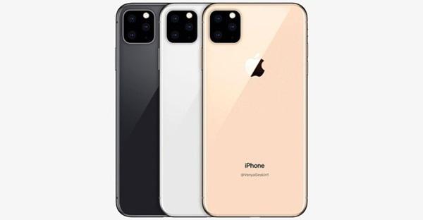 tin-nong-hoi-thong-tin-ve-cau-hinh-iphone-5g-2020-cuoi-cung-cung-lo-dien
