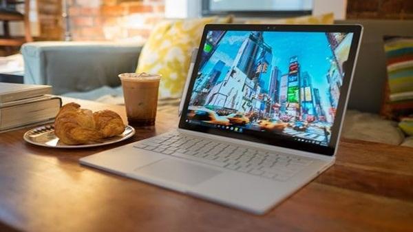 tu-van-chon-mua-surface-book-surface-pro-hay-surface-laptop-1