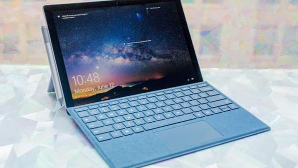 tu-van-chon-mua-surface-book-surface-pro-hay-surface-laptop