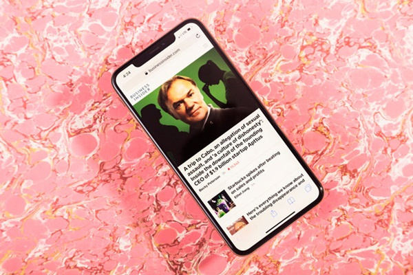 xem-ngay-9-tinh-nang-cuc-hot-se-co-tren-iphone-2019-1