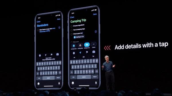 xem-ngay-9-tinh-nang-cuc-hot-se-co-tren-iphone-2019-6