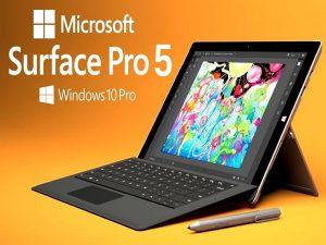 co-nen-mua-surface-pro-5-like-new-tai-binh-minh-phat