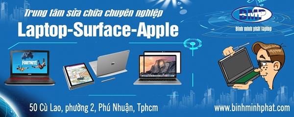 di-tim-nguyen-nhan-man-hinh-surface-pro-4-rung-hinh-giat-hinh-va-cach-khac-phuc-1