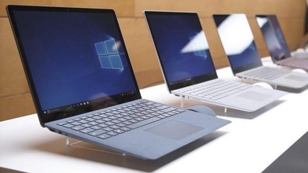 lam-the-nao-mua-duoc-surface-laptop-cu-gia-re-ma-dam-bao-chinh-hang