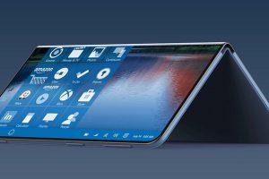 may-tinh-surface-dung-windows-core-os-chay-duoc-ca-ung-dung-android-tin-don-lieu-co-dang-tin